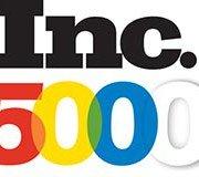 inc5000 (1)