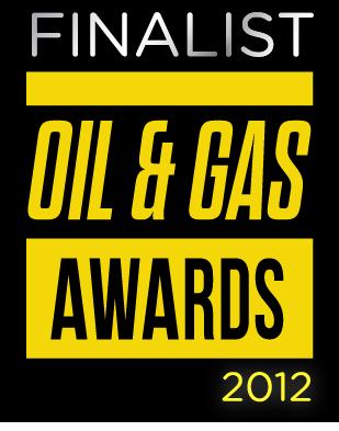 final awards logo