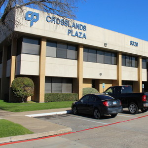 Texas Regional Office