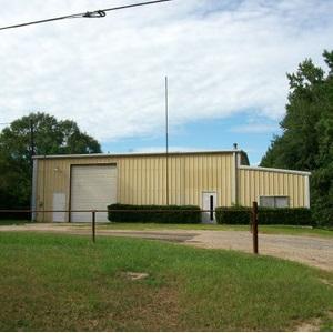 Arkansas Branch Office