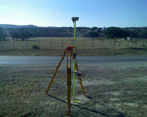 land-survey1