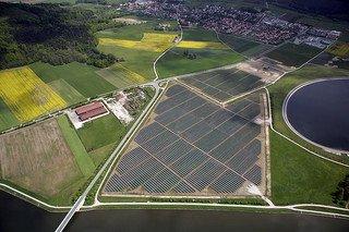 solar-energy-plant