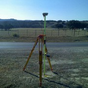 land-survey1