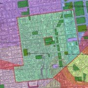 GIS mapping, GIS consulting