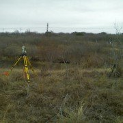 and survey service, land survey, land surveying