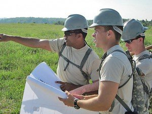 Land Surveyors