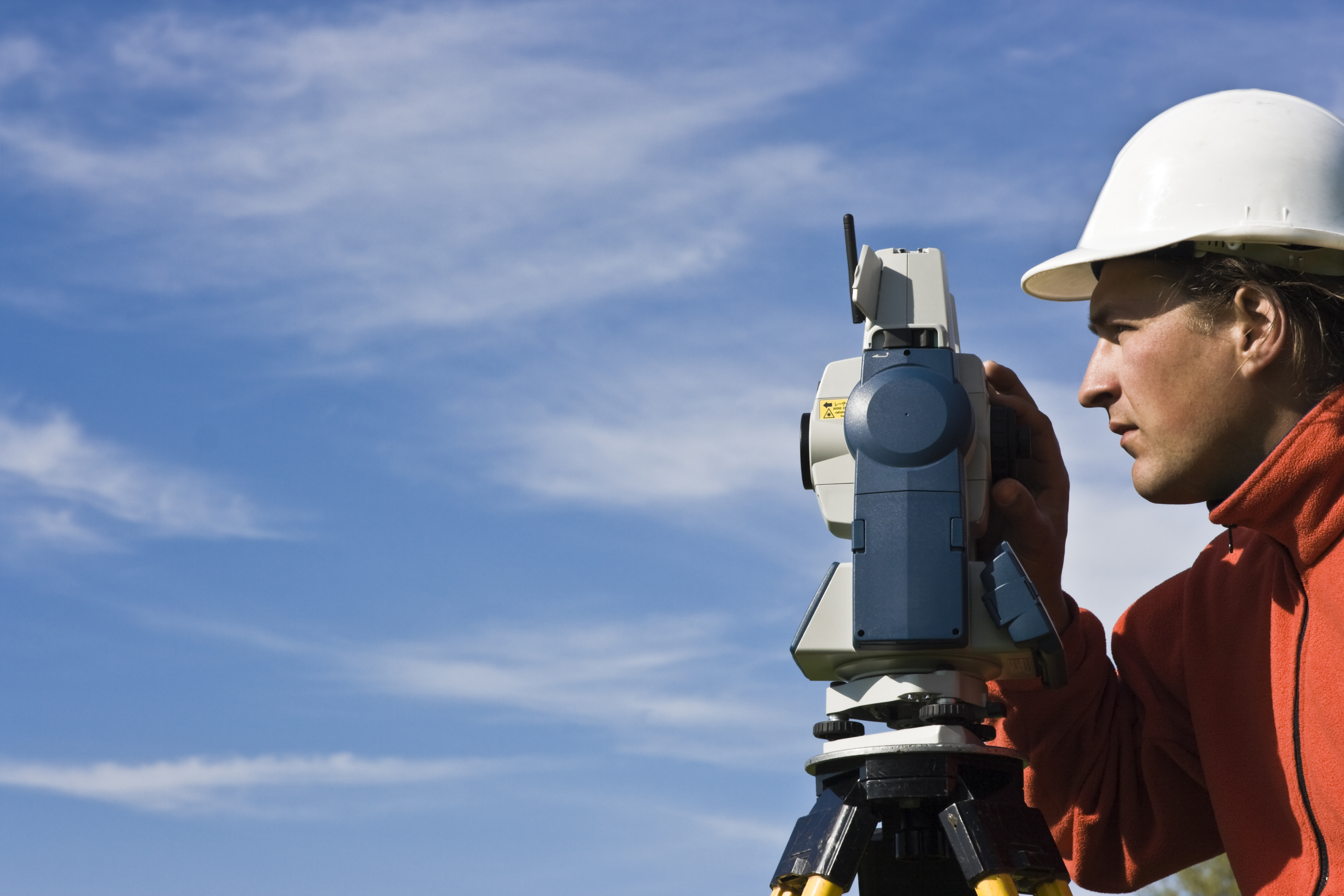 land surveying Hire a columbia, sc land surveyor for boundary, topographic, mortgage surveys, construction and wet land delineation we work with contractors, banks, mortgage companies, lawyers and more.