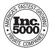 inc5000sm