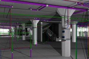 3d-laser-scanning