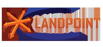 Landpoint