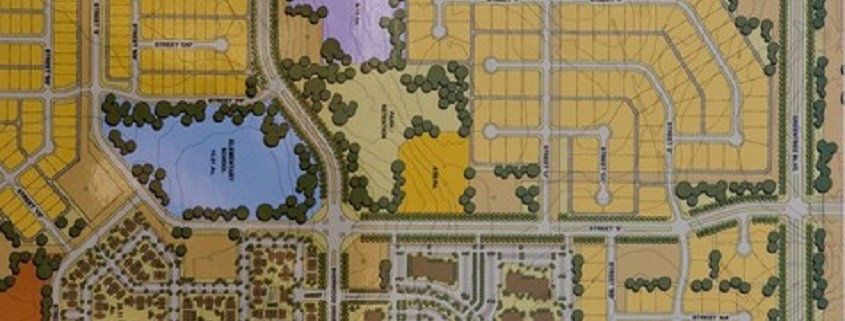 Land Survey, Engineering, GIS, Mapping, Laser Scanning