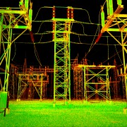 Land Survey, Engineering, GIS, Mapping, Laser Scanning