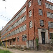 commercial development services, commercial real estate survey