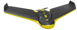 UAV Surveying, Drone Surveying, Aerial Survey Drone, UAV Lidar Survey