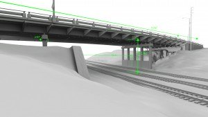 3d Laser Scanning Services, High Definition Scanning