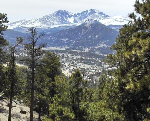 King Surveyors Colorado Land Surveying