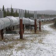 pipeline development, pipeline surveying