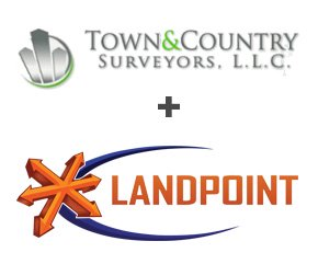 Landpoint acquires Town and Country Surveyors