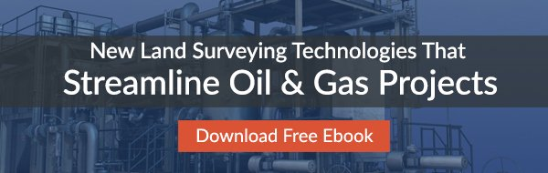 Oil-and-Gas-eBook-CTA