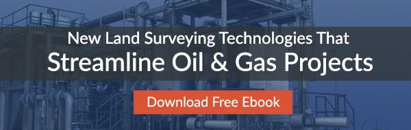 Oil-and-Gas-eBook-CTA