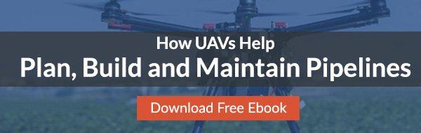 UAV-Ebook-CTA-2