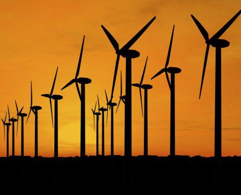 Turbines_wind-845x684