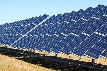 Solar panel placement is critical for success