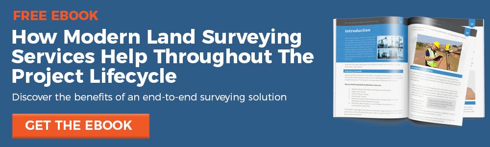 Landpoint-CTA-Survey