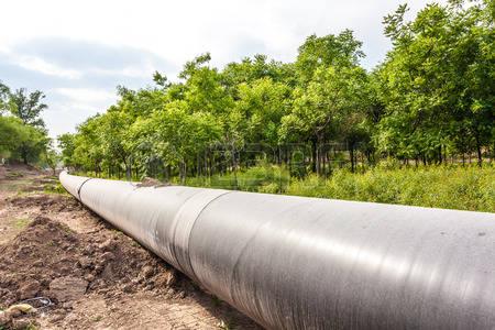 52355828-petroleum-pipeline