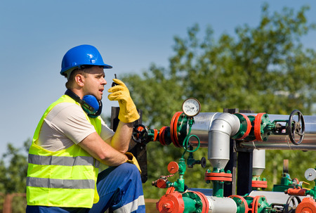 Pipeline surveyor