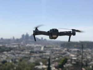 Everything You Need to Know About UAV LiDAR Mapping