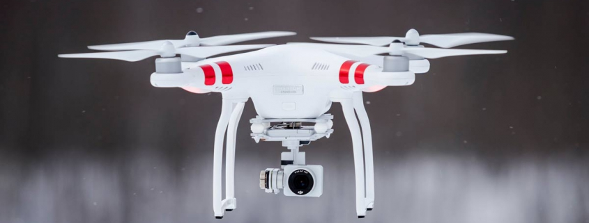 Aerial-LiDAR--What-Are-Your-Options---Blog-4