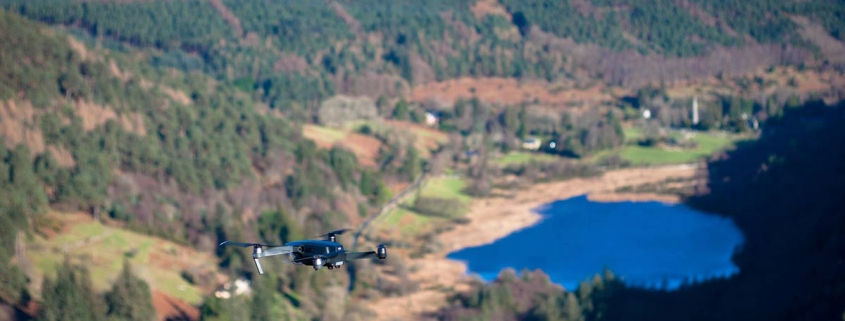 Aerial-Mapping-With-Drones---Does-It-Make-Sense-For-Your-Project---Blog-3