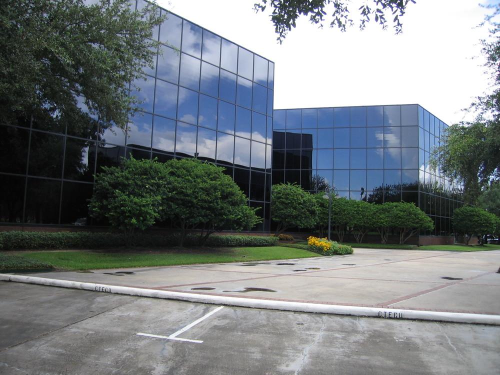 Houston Branch Office