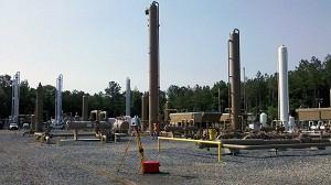 oil-gas-as-built