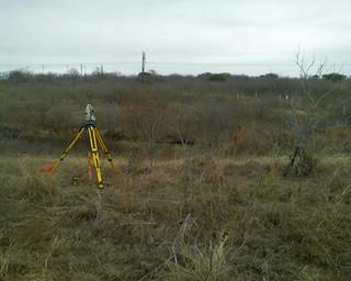 and survey service, land survey, land surveying