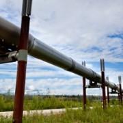 land-surveying-pipeline