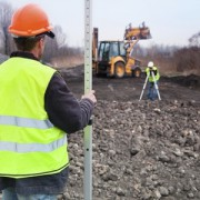 Environmental Consulting Services, Environmental Consulting Firm