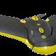 UAV Surveying, Drone Surveying, Aerial Survey Drone, UAV Lidar Survey
