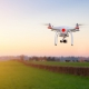 Aerial Imaging Services A Primer